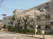 熊野市立木本小学校