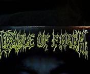 クレイドル オブ フィルス崇拝