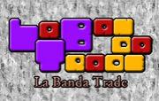 La Banda Trade