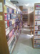 JAM 中板橋店