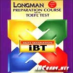 TOEFL IBT  100点突破!!