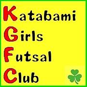KGFC☆