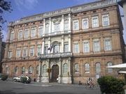 ペルージャ外国人大学 2006