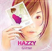Hazzy