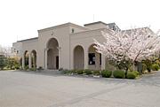 聖母女学院(小・中・高)