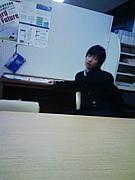 石田。はキチガイだでした
