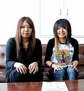 TEAM BANANA (M-1甲子園優勝)