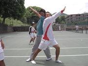 田中淳之ファンクラブ