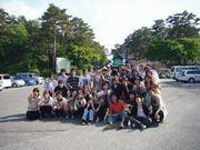 バスケ愛好会◆ホワイトソックス