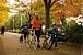 神奈川サイクリングマップ