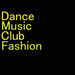 Dance Music Club Fashion