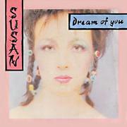 SUSAN - Mazik Girl