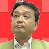 井上和彦(軍事ジャーナリスト)
