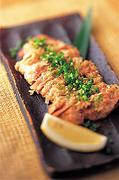 渋谷「さくら」和食の旨い店