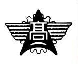 尼崎市立尼崎産業高等学校