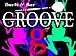 DartsBar Groove