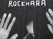 Rockhara Tandai