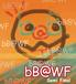 【bB@WF】(GAY ONLY)