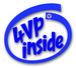 4VP inside (FOR JUNKIES)