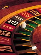 ギャンブルが大好き!