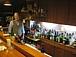 惣菜bar YANAGI