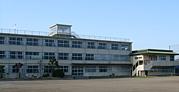 富岡市立東中学校平成17年卒