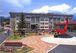山梨県立産業技術短期大学校