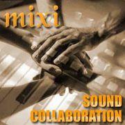 mixiサウンドコラボレーション