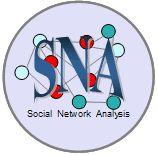 ソーシャルネットワーク分析 SNA