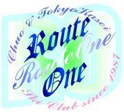 中央&家政 RouteOne
