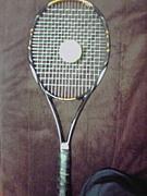 テニス【相川】大阪