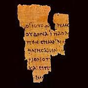 古典ギリシャ語