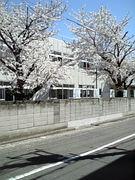 長福寺幼稚園