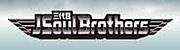 三代目J Soul Brothers JSB