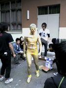 C3PO(山本博)