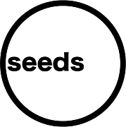 seeds -select shop in Gifu-
