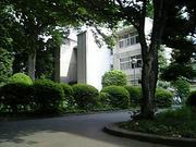 東京学芸大学−保体科−