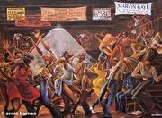 RESPECT FOR ERNIE BARNES