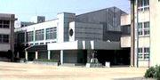 和歌山市立城北小学校