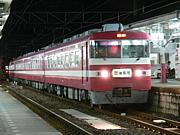 Little TGV 撮り鉄部