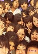 3-1 あきこクラス☆★