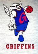 UMDS GRIFFINS