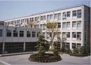 流山東高校