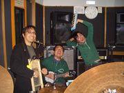東京ハウス楽団