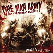 One Man Army and the Undead