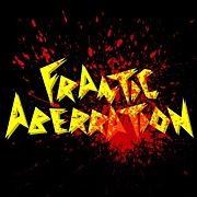 FRANTIC ABERRATION