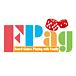 F-Pag〜戸田ボードゲーム会〜