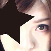 —東京—エステモニター募集