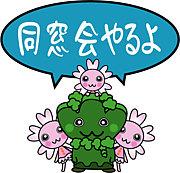 §H6年度桜中卒業生(30&29歳)§