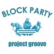 Block Party!!!